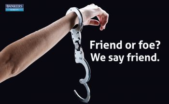 Bail Agents Friend Or Foe We Say Friend Bankers Surety