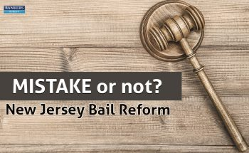 NJ Bail Reform
